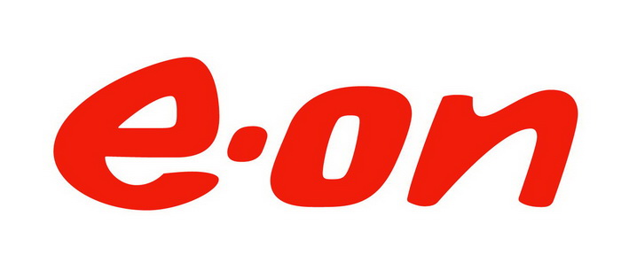 EON_logo_Red_RGB